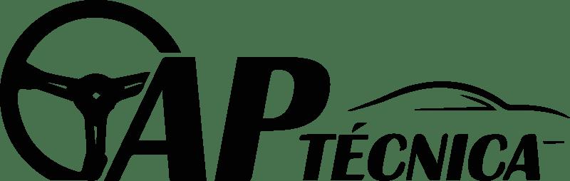 AP Técnica - Homologación de coches Mallorca